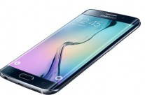 Samsung predstavlja novi Galaxy S7