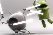 Google Appleu platio milijun dolara