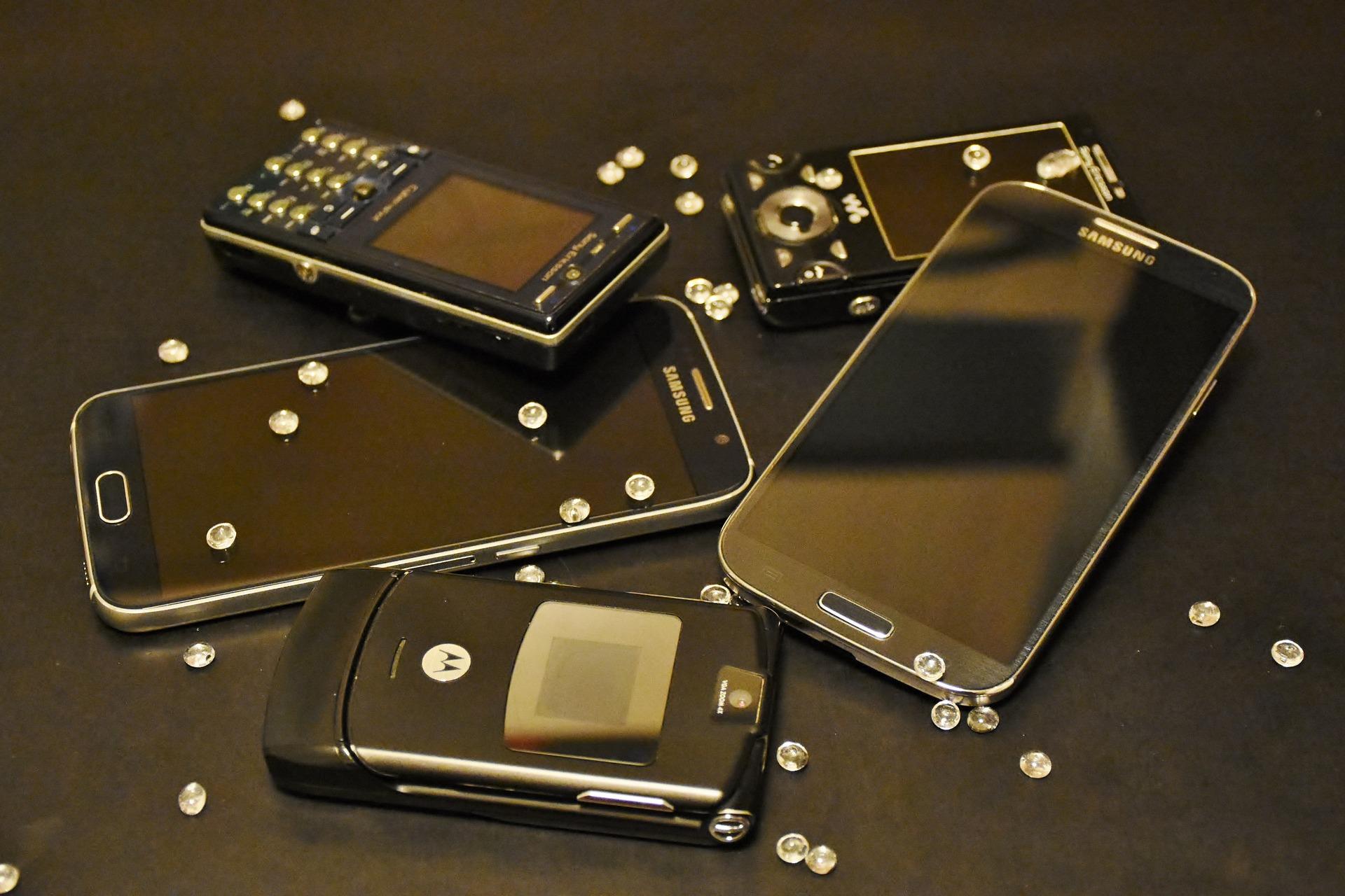 smartphone-1138916_1920
